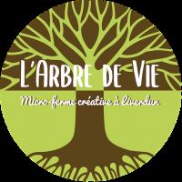 logo ADV_500p